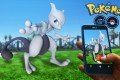 Pokemon Go Update: A Possible Mewtwo Event Concept Revealed; How It Works