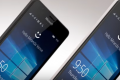 Lumia Isn't Dead After All: New Stocks Available For 950 XL, 640 XL And More