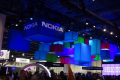Nokia Is Preparing For A New Virtual Assistant Named Viki
