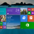 Microsoft has revealed the price of the upcoming Windows 8.1 operating system, which will launch on Oct. 18.