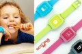 Joy Unveils Octopus Smartwatch For Kids At CES 2017