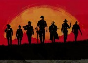 GTA Online looks to be in trouble after the release of Red Dead Redemption 2.
