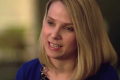 Marissa Mayer Is Resigning From Yahoo's Board Of Directors After Its Merge With Verizon