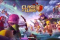 Clash Of Clans Guide: How You Can Get To The Elite Champion League Without Wasting Precious Time