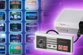 Nintendo NES Classic: How To Find Stores With Stocks Of This Console?