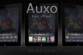 Auxo For iPad