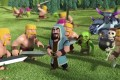 Clash of Clans Latest News: 2X Star Bonus Event Opens; Specific Dates And Times; Major Troop Discounts For Golem Coming Soon