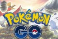 Pokemon GO: 'Pokemon GO' Gen 2 Update: Release Date Confirmed For 2017?  - TECHNEWS
