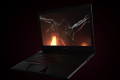 AMD Radeon RX 570 News, Update: New 500-Series Chip Features 8GB VRAM As Seen On New Samsung Notebook