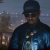 Not all players can access the pre-order mission in Watch Dogs 2. How will the other players react with this exclusive feature for PS4 users?