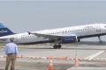 JetBlue Set to Offer Free Wi-Fi on Every Flight