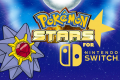 Pokémon Stars Nintendo Switch Release Date Rumors And Livestream Events