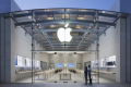 Apple Plans For Original Content, Wants To Become The Netflix And HBO