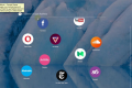 Meet Opera Neon, The New Experimental Desktop Browser