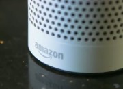A hacker has created a kill switch that will turn Alexa off in case she goes off track.