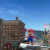 Along with the launch of Nintendo Switch, it was also confirmed that Super Mario Odyssey will also be available for the console.