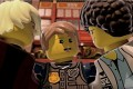 Lego City: Undercover Remastered Gets A New Trailer