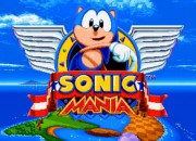 Listen to tracks from Sonic the Hedgehog, Golden Axe and Jet Set Radio on Sega's Spotify