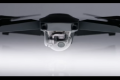An Alleged DJI Mavic Pro Drone Was Flown Near A Flying Passenger Jet, User Arrested Shortly