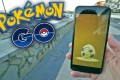 Why Niantic Needs To Introduce Technical Machines To Pokemon GO