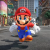 Super Mario Odyssey fans were reportedly introduced to a new trailer featuring GTA 4 features in the Mario game. In the meantime, the title has already been confirmed on the upcoming Nintendo Switch.