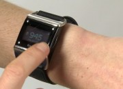 Researchers at Stanford University discovered recently a way into how a smartwatch can determine if a person will be getting sick.