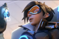 Overwatch Update: Cheat Creating Companies Sued By Blizzard