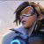 Following the massive ban by Blizzard to tons of Overwatch players who are cheating in the game, the developer is now suing the cheat-creating companies to stop them from ruining the game's community. In addition, they want to make these companies pay from costing them millions.