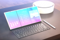 Samsung X To Feature Wireless Keyboard, Stylus And Flexible Three Screen Display