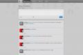 Twitter Alternative - App.net First Look