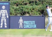 There has been a study conducted to determine which men are in need of more agressive treatment when diagnosed with prostate cancer.