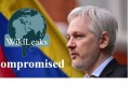 Julian Assange has been taken & Wikileaks Compromised
