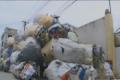 Burgeoning Gadget Waste In China