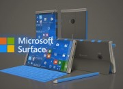 One of the year's most anticipated smartphones, the Surface Phone from Microsoft, is shaping up to be the handheld that CEO Satya Nadella promised.