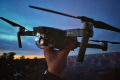 DJI Mavic Pro Review: The Best Camera Drone Of 2017