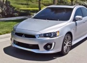 The Mitsubishi Lancer is finally ending its reign as it bids farewell this year.