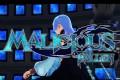Malicious Fallen - Announcement Trailer | PS4