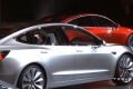 Tesla Model 3 Overall Cost Estimate: How Much The EV Is Really Worth