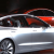 At this point, the biggest selling point of Tesla's Model 3 is that it is an affordable electric sedan, unlike the company's predecessors. But a cheaper unit definitely comes with its sacrifices and expensive add-ons.