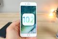 Jailbreaking iOS 10.2: Pangu vs Yalu