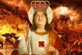 Prepare Your Half-Life 3 Questions As Gabe Newell Goes Reddit AMA