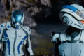 Mass Effect: Andromeda Demo Version Arrives This March For PC And Xbox One