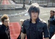 Final Fantasy XV DLC release will be next week and it will be free for all players, even to those without season pass. Also, the franchise has been regarded sa the best-selling PS4 game in the year that was.