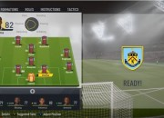 FIFA 17 is one of the top selling video games today. Recently, they've released a new update that will help get rid of those glitches and provides an upgrade to some of its features.