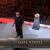 Gabe Newell was born on November 3, 1962, and is the co-founder and president of Valve Corporation. This year he overtook some of the world's most recognizable names in Forbes' Richest 400 List.