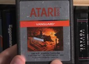 Atari is teasing a comeback through GameBand, maker of the wearable device that only supports Minecraft.