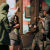 Players have the chance to play Watch Dogs 2 for free but only for a limited time.