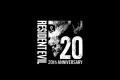 RESIDENT EVIL 7 Trailer HORROR SURVIVAL 2017 4K PLAYSTATION 4 PRO TGS 2016