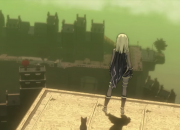 With the release of Gravity Rush 2, is Gravity Rush Remastered due on next month's PS Plus? Here's what might be included in the February 2017 lineup.