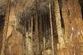 Borneo cave